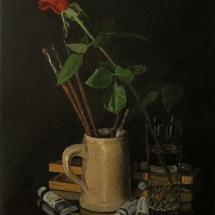 rose(1)40x30