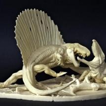 dimetrodon (3)
