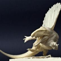 dimetrodon (4)