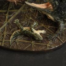dimetrodon (7)
